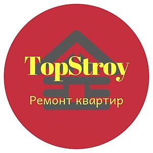 Topstroy