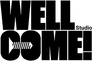 WellCome Studio