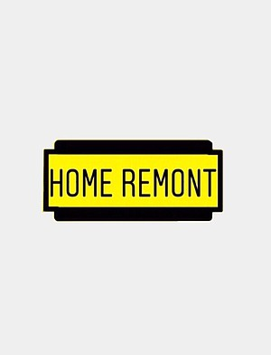 Home Remont