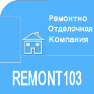 REMONT103